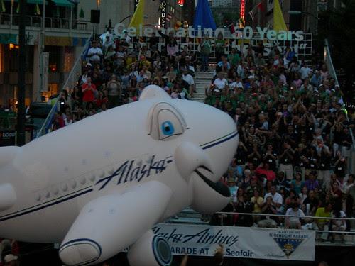 2009-07-25 Torchlight Parade (23)