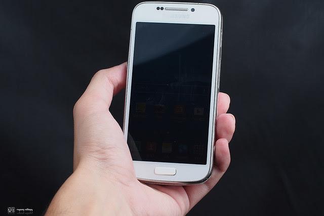 Samsung_S4Zoom_03