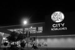 SM Novaliches