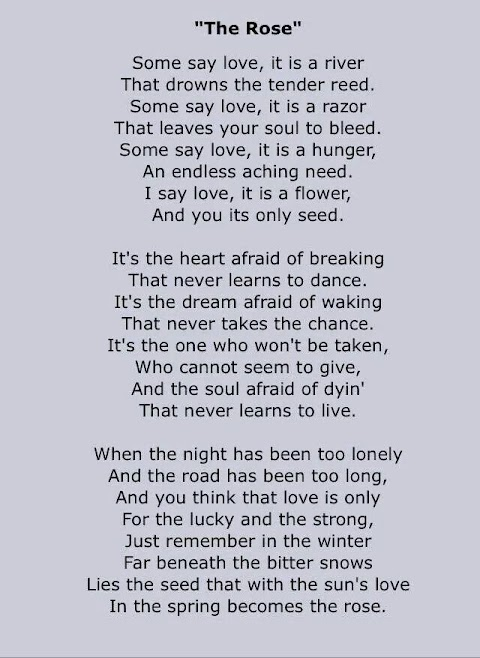 I Can T Help But Think Think About You Lyrics