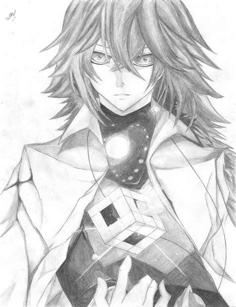 anime drawings world  anime viewers