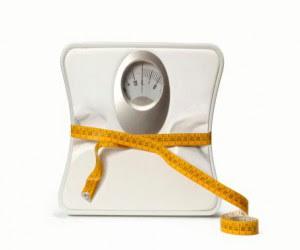 8 نصائح لخسارة 10 كيلوجرامات