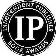"""""""The Guyanese Wanderer"""" wins 2008 Independent Publisher Book Award"""