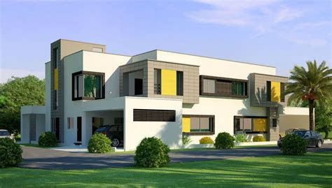 front elevationcom beautiful home house  pakistan
