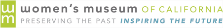 new logo header