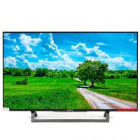 SONY BRAVIA KDL-43W750D 43 INCH LED FULL HD TV