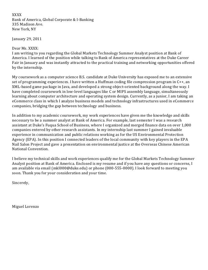 Phd Application Letter Sample from lh6.googleusercontent.com