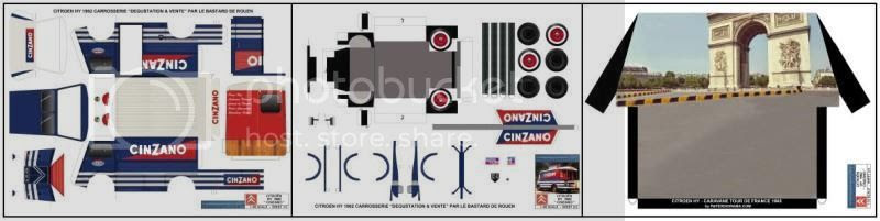 photo Cinzano-Citroen paper model via papermau.003_zpscu31jegi.jpg