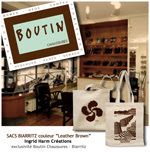 Boutin Magasins Boutiques Chaussures Biarritz