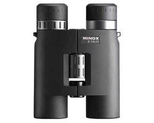 ▷▷▷▷▷ minox bd 8 14x40 br ed fernglas pocket