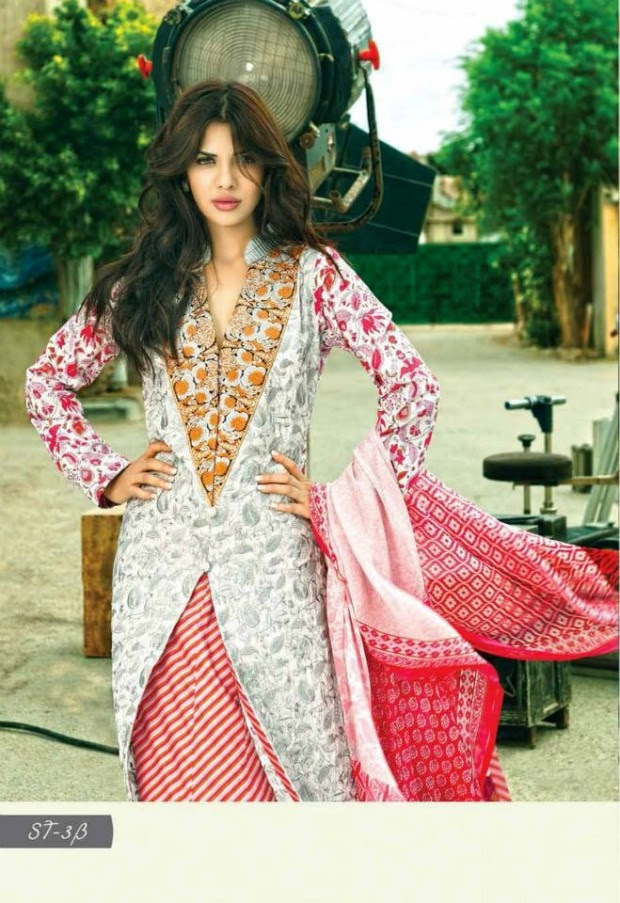 Womens-Girl-Dress-Reeva-Designer-Embroidered-Lawn-Collection-2013-By-Shariq-Textile-10