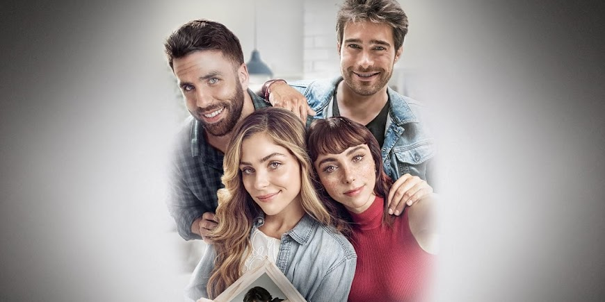 Instructions for Su (2021) movie download