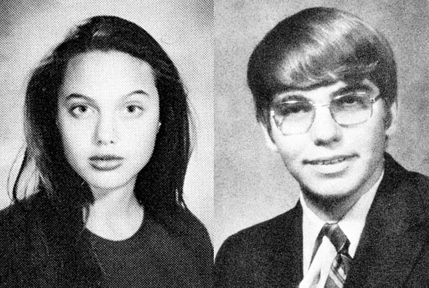 angelina-jolie-billy-bob-thornton-split