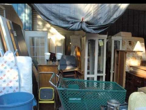 habitat on line store vintage and antique furniture and decor for sale. Black Bedroom Furniture Sets. Home Design Ideas