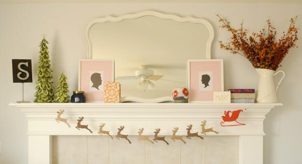27 Wonderful Paper And Cardboard DIY Christmas Decorations ...