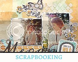 Scrapbooking Sidebar photo scrapbookingsidebar.png