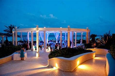 Cancun Wedding Packages   Destination Wedding Details