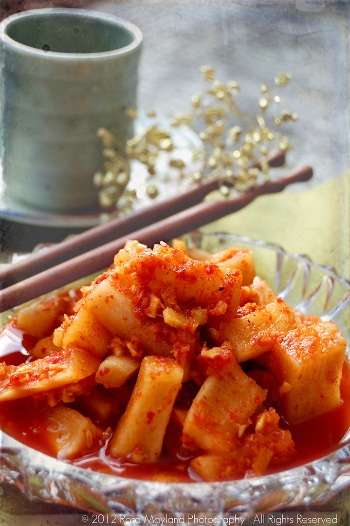 Kimchi 3 3 bis