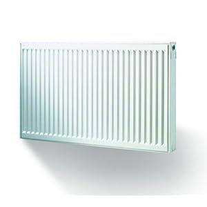 buderus heizk rper buderus kompakt heizk rper typ 22 bh 600 mm bl 700 mm review. Black Bedroom Furniture Sets. Home Design Ideas