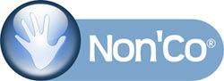 ABRIBLUE > NONCO