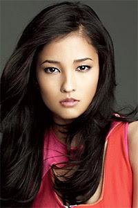 Kuroki instagram meisa Asian Latino