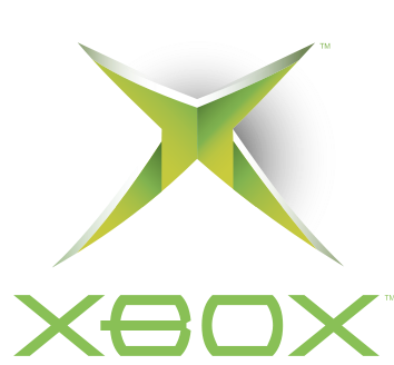 Image - Xbox logo.png - /v/'s Recommended Games Wiki