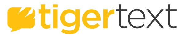 TigerText adds secure messaging to Dropbox in bid to rid the world of bicycle couriers