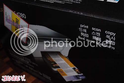 http://i599.photobucket.com/albums/tt74/yjunee/DSC_0089.jpg?t=1254064221