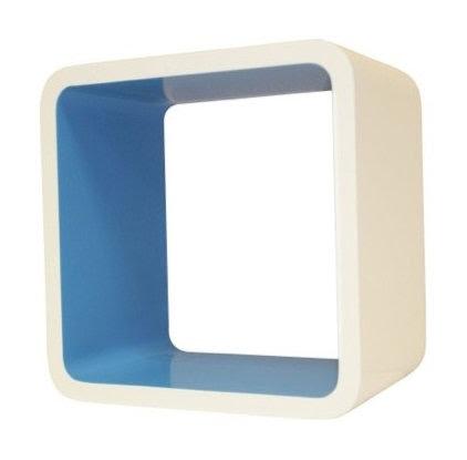 Wall Shelves: Find Floating Shelves and Wall Shelf Designs Online