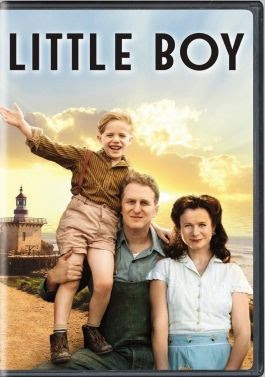 photo Little Boy DVD_zpsfsxsfb23.jpg