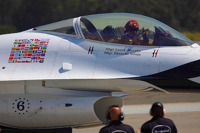 IMG_2974 Travis AFB Air Show