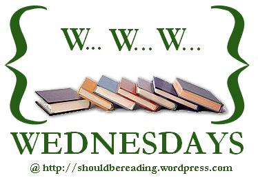 http://shouldbereading.files.wordpress.com/2013/03/www_wednesdays4.png