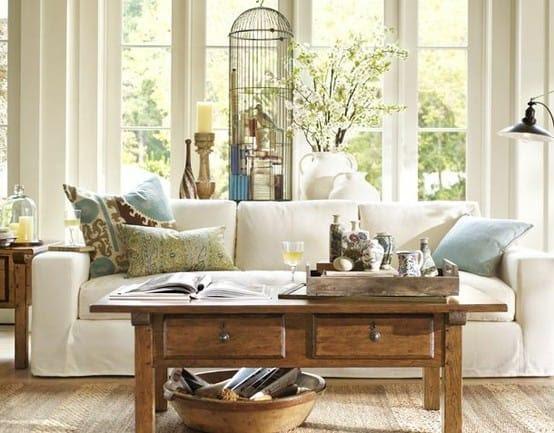Interior Design, Decorating, DIY Home Decor, and Crafts