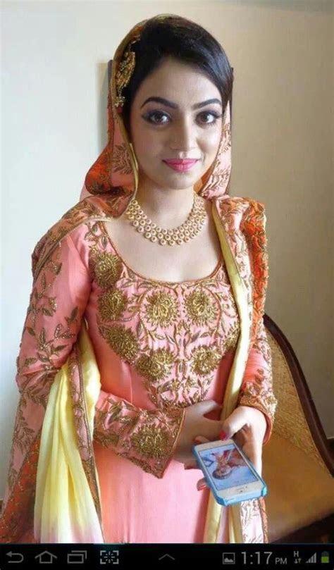 Nazriya on her engagement   Nazriya nazim   Pakistani