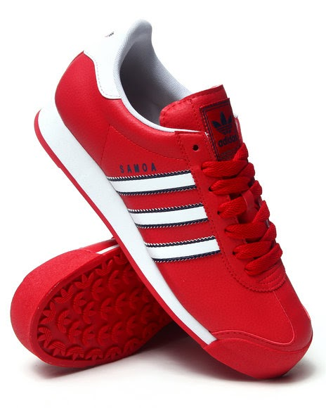 Adidas Originals Black Casual Shoes