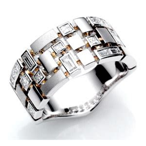 mens wedding rings mens designer rings varoujan jewellers