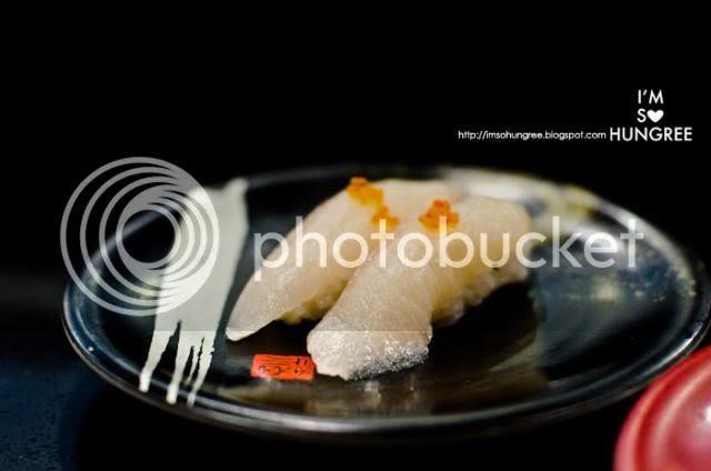 photo sushi-hotaru-sydney-8174_zpsec1f8991.jpg