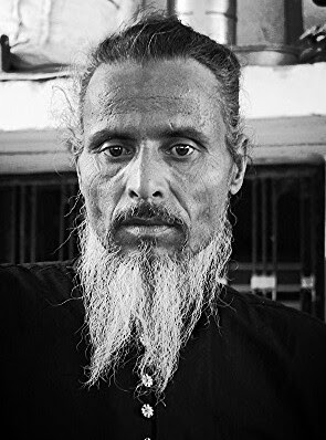 The Malangs of Makanpur by firoze shakir photographerno1
