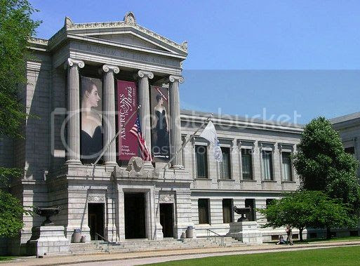 Best Museums in the USA