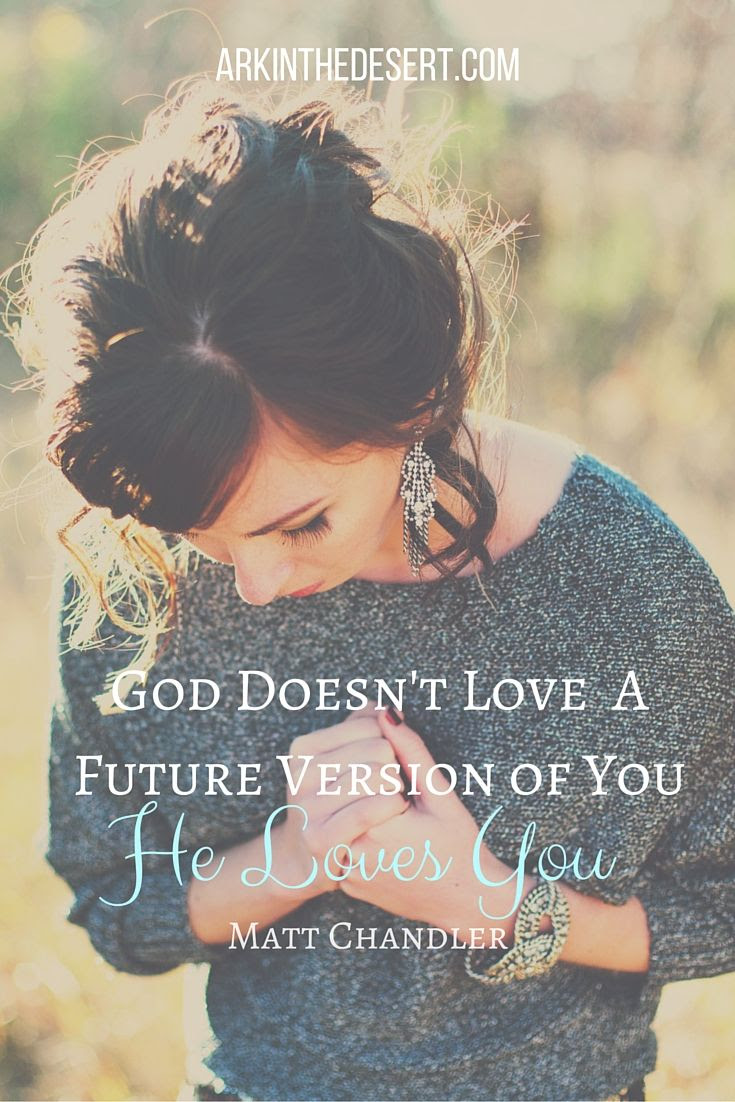 Amazing Love Quotes About God