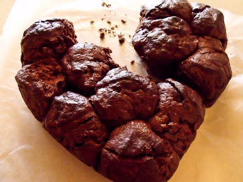 chocolateheartbread(2)