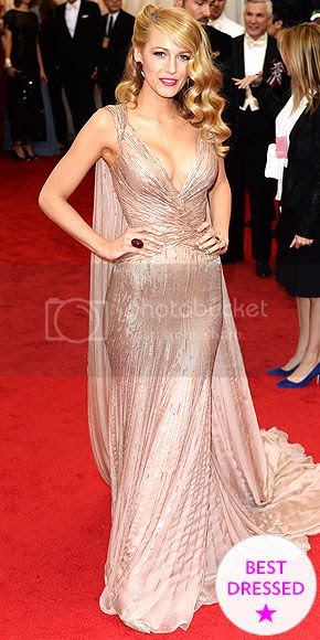 People's Best Dressed List 2014 photo people-best-dressed-2014-blake-lively.jpg