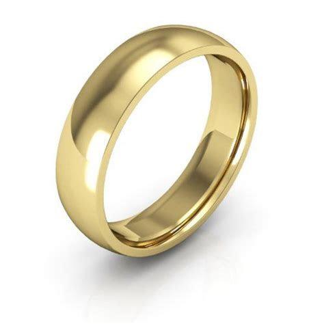 1000  ideas about Men Wedding Rings on Pinterest   Men