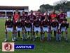 Copa Paulista: 3ª rodada do grupo 4 acontece nesta quarta a tarde, com o Galo de folga