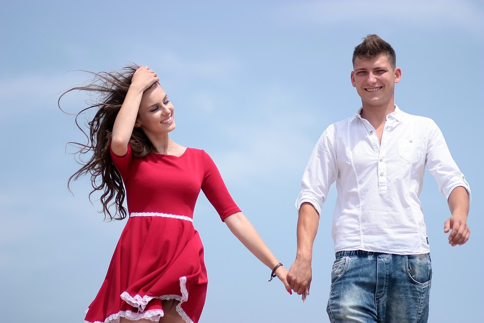 Couple Love Girl Stock Images Page Everypixel