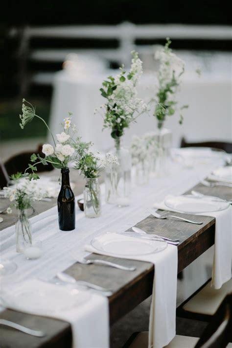 49 Wedding Table Setting Examples, Wedding Location