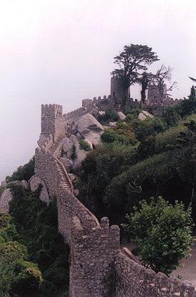 Castelo-dos-Mouros 1.jpg