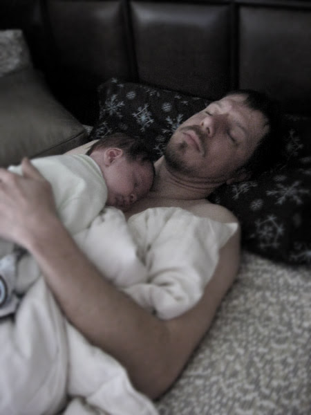 oliver-and-daddy-inthemorn.jpg