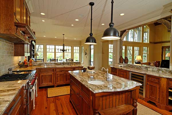 House Plans, Home Plans, Floor Plans | House Plans and More