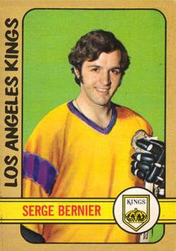 photo Bernier Kings 2.jpg